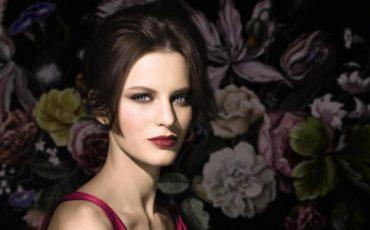 Cosmetici Laura Mercier