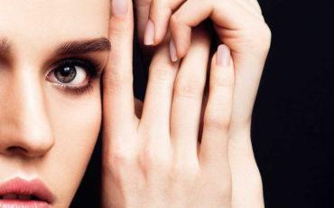 Cura delle mani e delle unghie